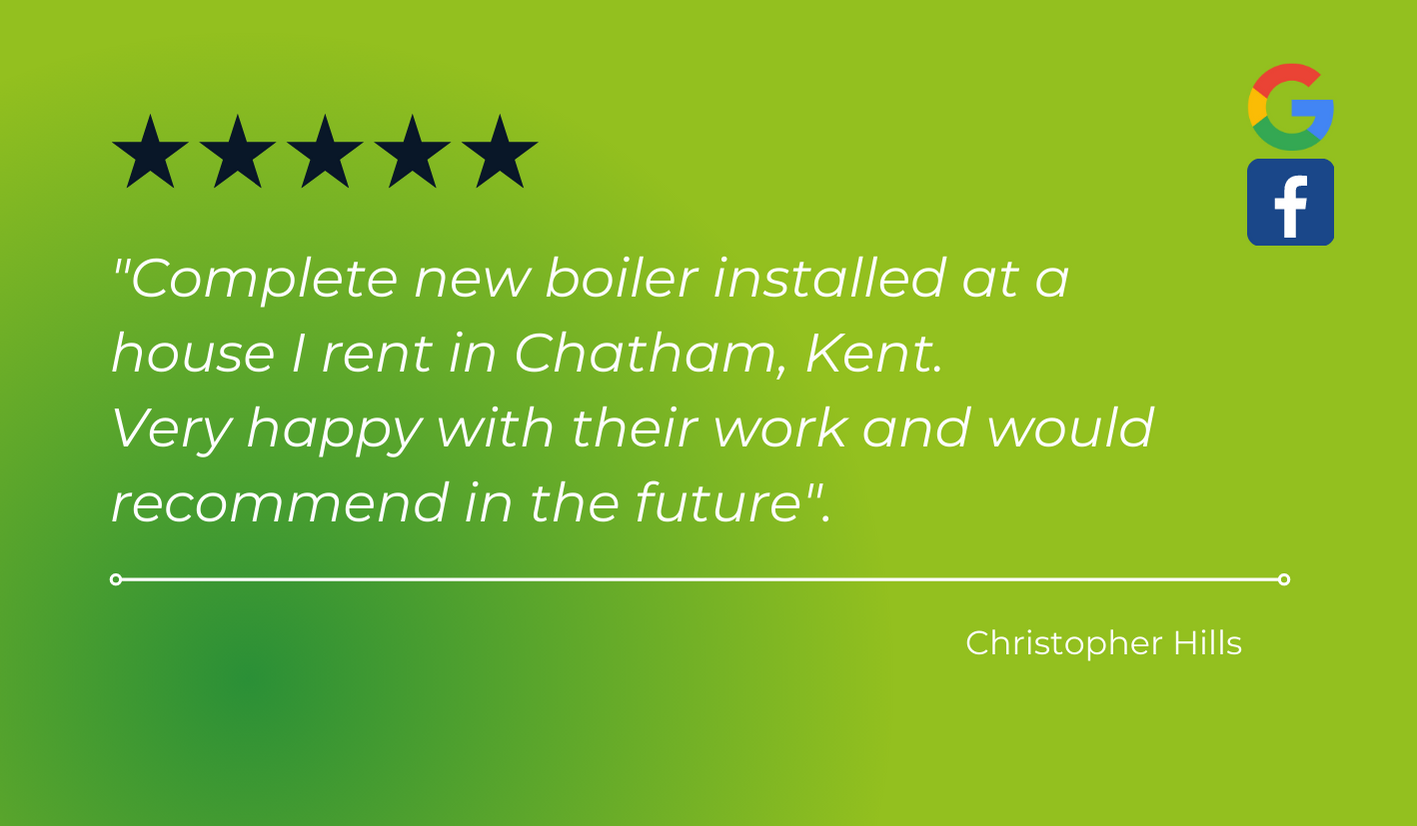 guscott heating services reviews